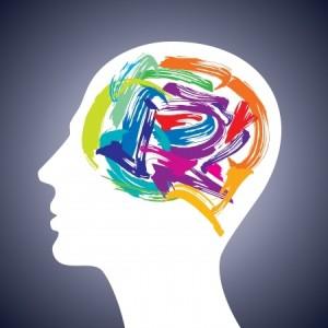 Confused-Brain-300x300
