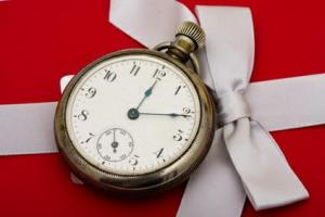 gift_of_time