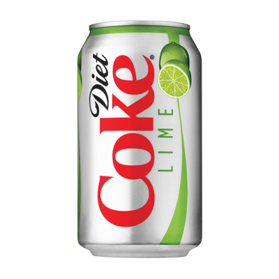 Diet_Coke_with_Lime