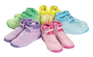 milkfed-reebok-freestyle-sneaker-02
