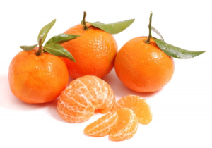 tangerines-resized-600