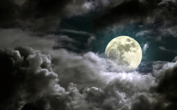 full-moon-on-cloudy-night-wide