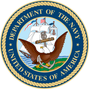 Seal_of_the_United_States_Department_of_the_Navy.svg