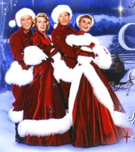 white_christmas_picture