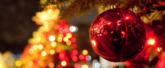 n-CHRISTMAS-LIGHTS-large570