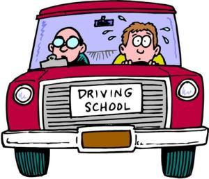 driver-clipart-Driving-School-clip-art