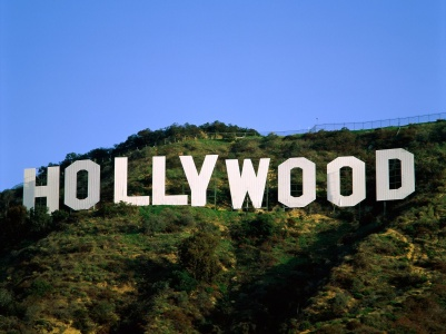 hollywood-1600x1200