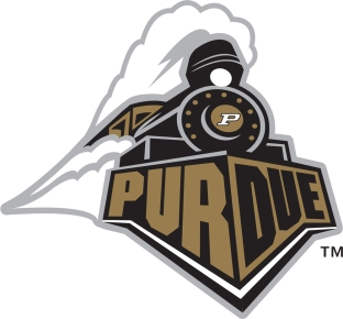 purdue_university_logo