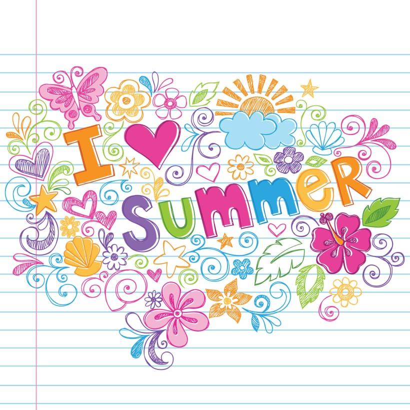 i-love-summer.jpg