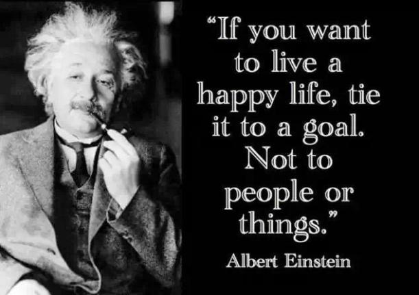 if-you-want-to-live-a-happy-life-tie-it-to-a-goal-not-to-people-or-things-quote-1.jpg