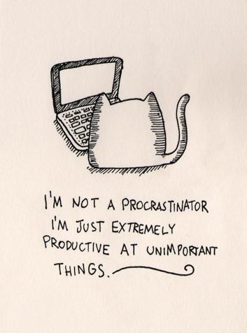 procrastinator.jpg