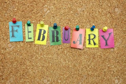 9319207-February-month-pinned-on-noticeboard-Stock-Photo-calendar.jpg