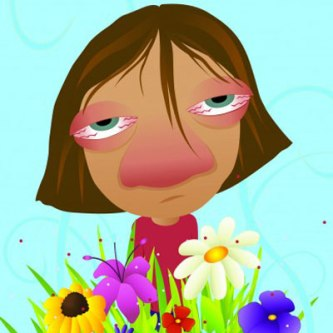 allergies_cartoonopt