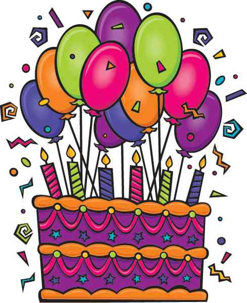 Birthday-cake-clip-art-clipart-cliparts-for-you-2.jpg