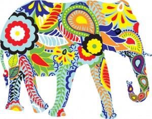 elephant-300x234