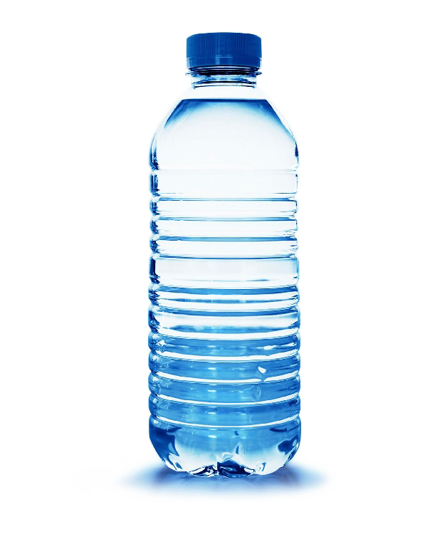 water-bottle-png-1