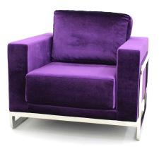 tetragono-lounge-chair-in-purple-velvet-lazur-living-zero-gravity-fullsizerender_15__-cushion-bedroom-cushions-for-sale-chaise-axel.jpg