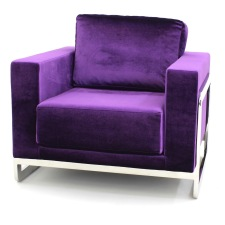 tetragono-lounge-chair-in-purple-velvet-lazur-living-zero-gravity-fullsizerender_15__-cushion-bedroom-cushions-for-sale-chaise-axel.jpg
