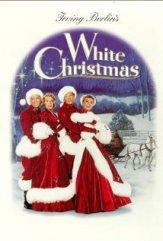 55280_white-christmas.jpg
