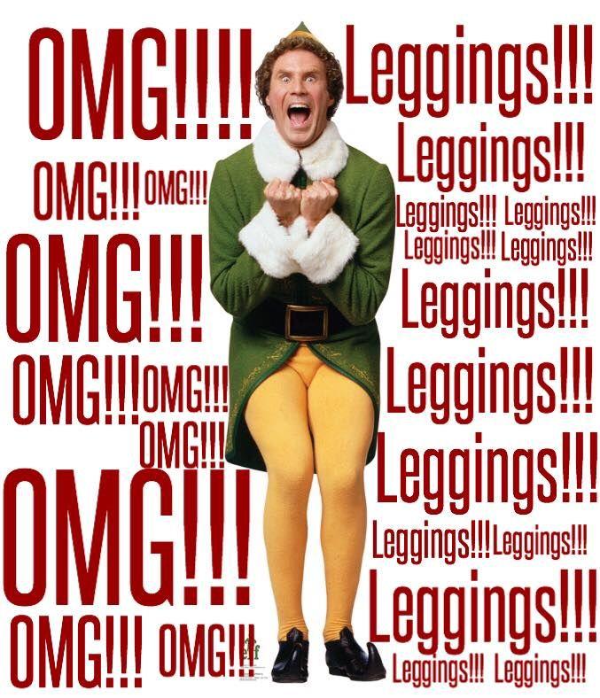 9ecad8dd4f48c7f733c10591acc35eaf--leggings-quotes-leggings-meme.jpg