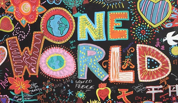 one-world-week.jpg