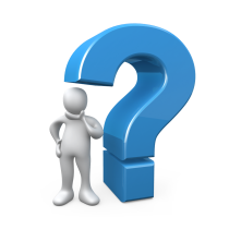 3d-clipart-question-mark-20.png