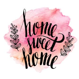 home-sweet-home-hand-drawn-inspiration-lettering-quote-eps-56616814.jpg