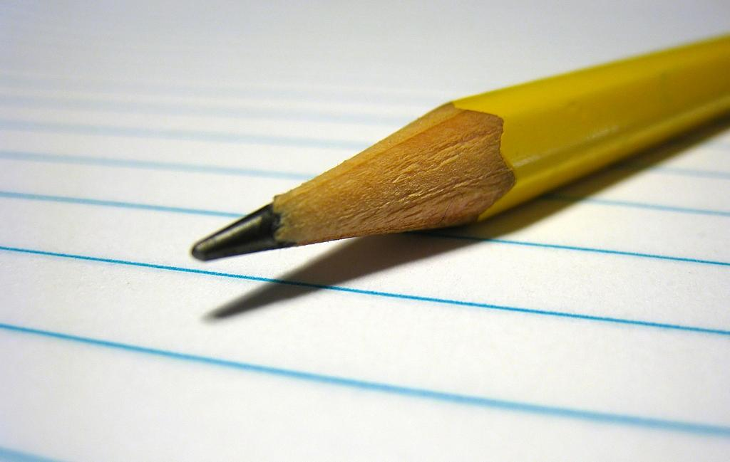 PAPER-AND-PENCIL.png