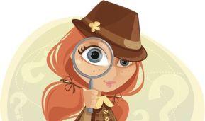 detective-447232-1.jpg
