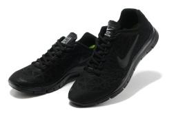 all black nike shoes womens-450bhl.jpg
