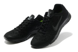 all black nike shoes womens-450bhl.jpg